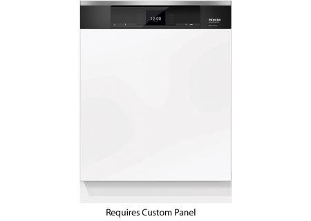 Miele - G6915SCI - Dishwashers