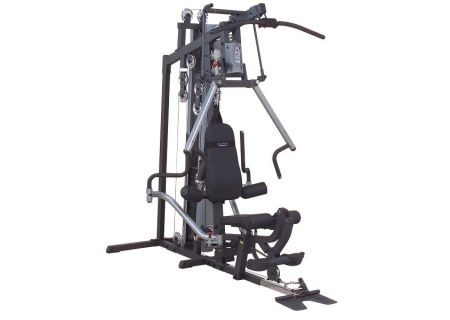 Body-Solid - G6B - Home Gyms
