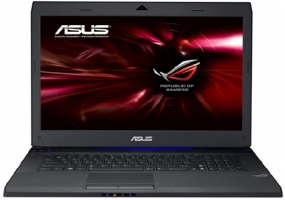 ASUS - G73JWA1 - Laptop / Notebook Computers
