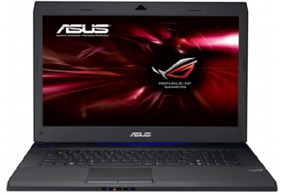 ASUS - G73JWA1 - Laptops / Notebook Computers