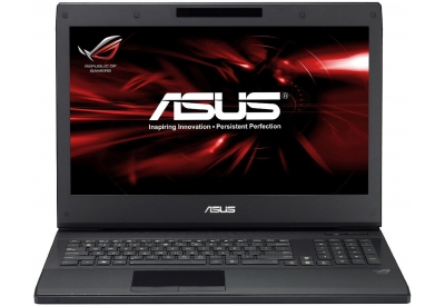 ASUS - G74SX-A1 - Laptops / Notebook Computers