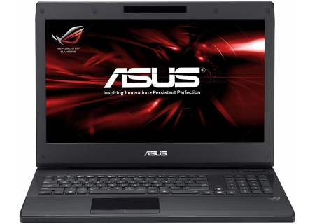 ASUS - G74SX-A1 - Laptops & Notebook Computers