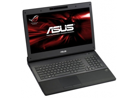 ASUS - G74SX-RH71 - Laptops & Notebook Computers