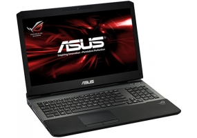 ASUS - G75VW-DH72 - Laptop / Notebook Computers