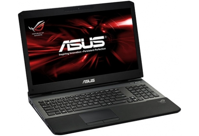 ASUS - G75VW-DH72 - Laptops / Notebook Computers