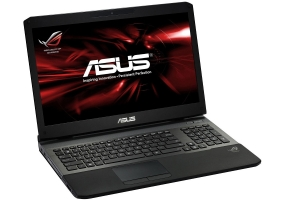 ASUS - G75VW-DH73-3D - Laptop / Notebook Computers