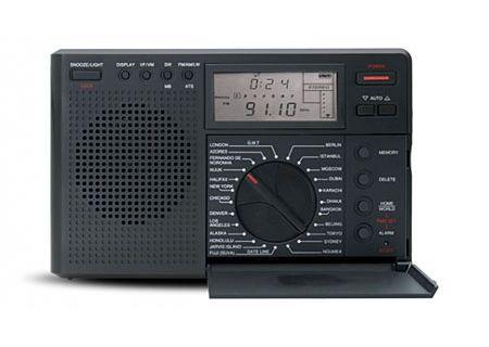 Grundig - G8 - Radios