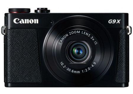 Canon - 0511C001 - Digital Cameras