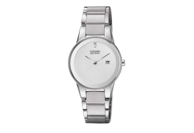 Citizen - GA105051A - Womens Watches