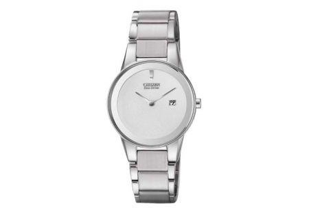 Citizen - GA105051A - Womens Watches