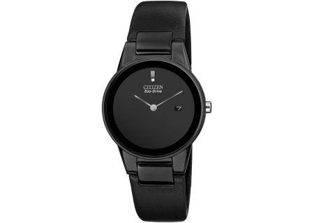 Citizen - GA1055-06E - Womens Watches