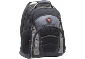 Wenger - GA-7305-14F00  - Cases And Bags