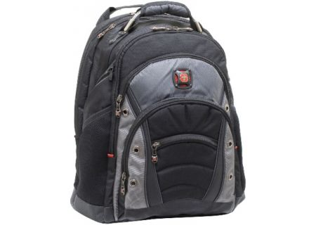 Wenger - GA-7305-14F00  - Cases & Bags