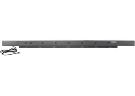 Gladiator Garageworks - GAAC68PSXG - Garage Wall Components