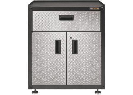 Gladiator Garageworks - GAGB28KDWG - Garage Cabinets