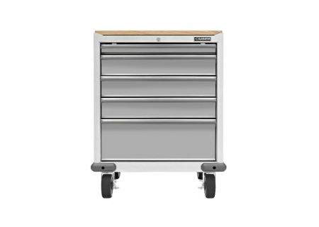 Gladiator Garageworks - GAGD275DZW - Garage Cabinets
