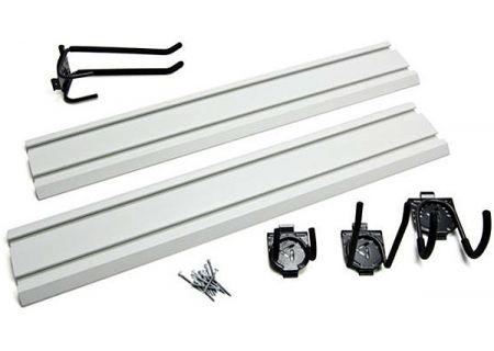 Gladiator Garageworks - GAGP32G1WY - Garage Wall Systems