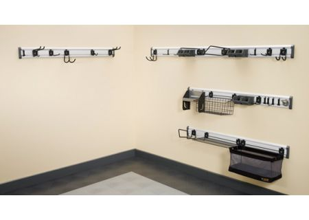 Gladiator Garageworks - GAGP32G3XY - Garage Wall Systems