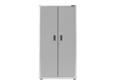 Gladiator Garageworks - GAJG36FDZW - Garage Cabinets