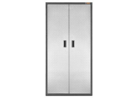 Gladiator Garageworks - GAJG36GRDG - Garage Cabinets