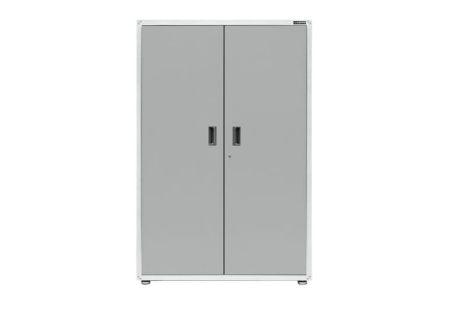 Gladiator Garageworks - GAJG48KDZW - Garage Cabinets