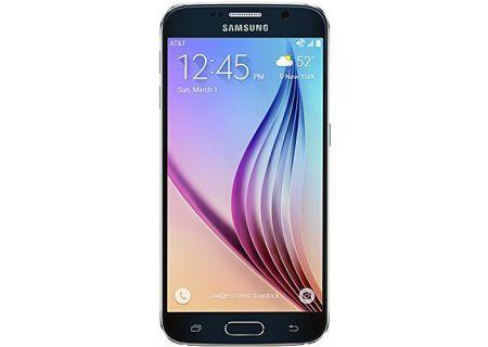 Samsung - PSN100869 & G920A - Unlocked Cell Phones
