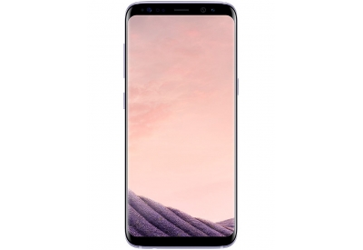 AT&T Wireless - GALAXYS8-GRY & 6037B - Cell Phones