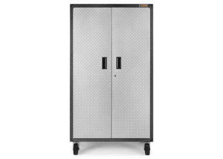 Gladiator Garageworks - GALG36CKXG - Garage Cabinets