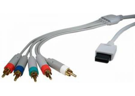 Cables Unlimited - GAM2100 - Video Game Accessories