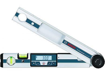 Bosch Tools - GAM 220 MF - Lasers & Measuring Instruments