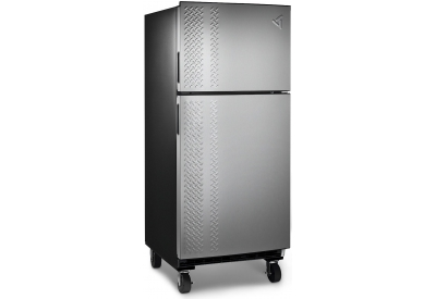 Whirlpool - GARF19XXYK - Top Freezer Refrigerators