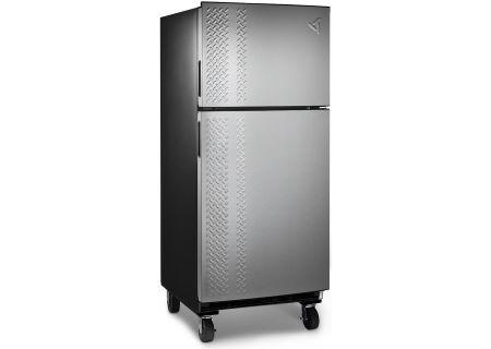Whirlpool - GARF19XXYK - Top Freezer Refrigerators
