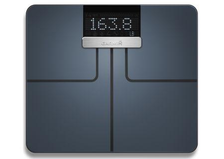 Garmin - 010-01591-00 - Heart Monitors & Fitness Trackers