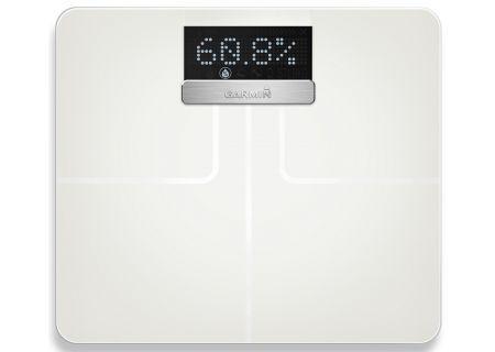 Garmin - 010-01591-01 - Heart Monitors & Fitness Trackers