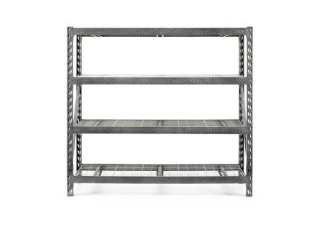 Gladiator Garageworks - GARS774SZG - Garage Cabinets