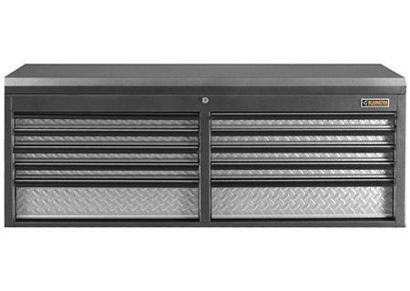 Gladiator Garageworks - GATC5210WG - Garage Cabinets