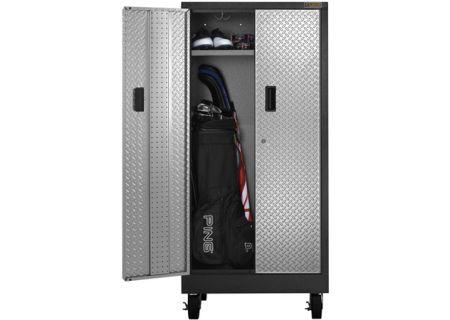 Gladiator Garageworks - GATL302DRG - Garage Cabinets