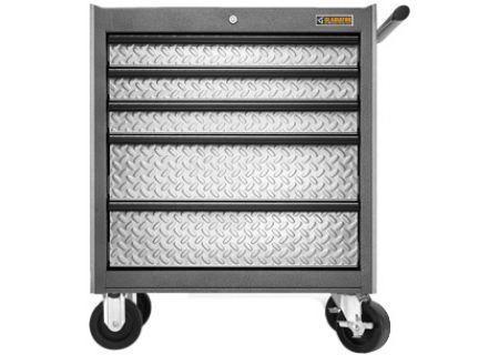 Gladiator Garageworks - GATR27V5WG - Garage Cabinets