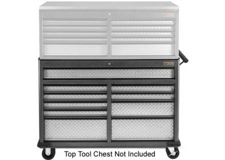 Gladiator Garageworks - GATR5210WG - Garage Cabinets
