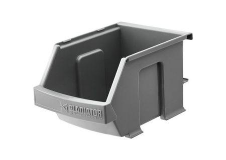 Gladiator Garageworks - GAWESB3PGC - Garage Wall Components