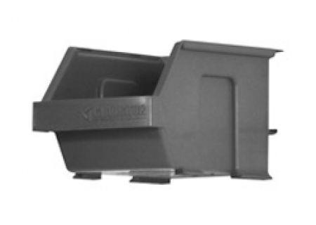 Gladiator Garageworks - GAWESB6PSM - Garage Cabinets