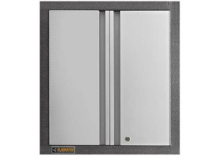 Gladiator Garageworks - GAWG262DBG - Garage Cabinets