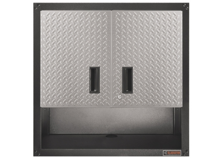 Gladiator Garageworks - GAWG28KDSG - Garage Cabinets