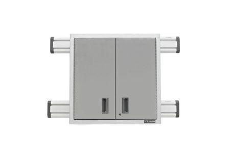 Gladiator Garageworks - GAWG302DZW - Garage Cabinets