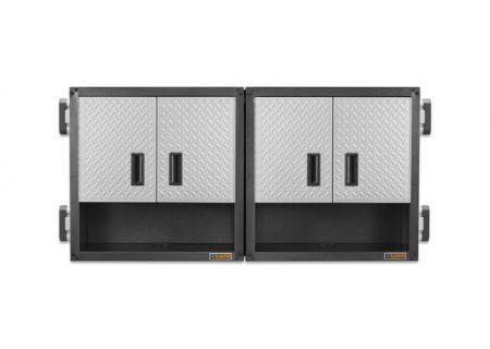 Gladiator Garageworks - GAWGXXB2XG - Garage Cabinets