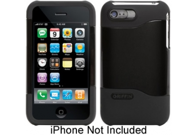 Griffin - GB01171 - iPhone Accessories