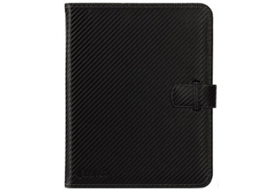Griffin - GB01606 - iPad Cases