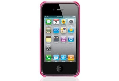 Griffin - GB01697 - iPhone Accessories