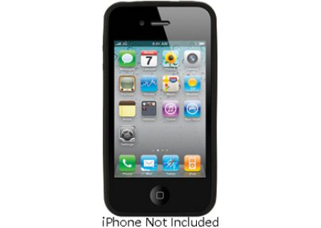 Griffin - GB01747 - iPhone Accessories