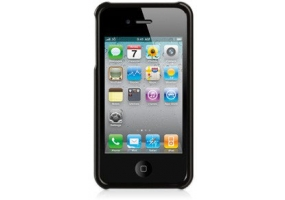 Griffin - GB01763 - iPhone Accessories